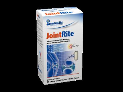 JointRite